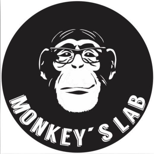 monkeys_lab2