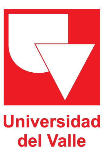 universidaddelvallelogo